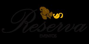 Reserva Eventos